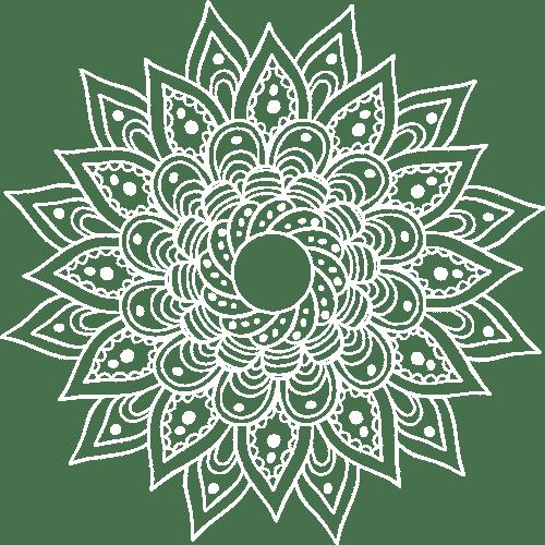 Mandala-Blanco.png